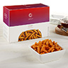 Essential Smoky BBQ Crunchers (Box)