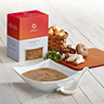 Essential Cream of Mushroom Soup (Box)