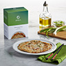 Essential Chinese Green Onion Pancake (Box)