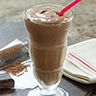 Classic Dark Chocolate Antioxidant Shake - Naturally and Artificially Flavored (Box)