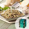 Select Spinach Pesto Mac & Cheese with Basil and a Blend of Parmesan and Romano Cheeses (Box)
