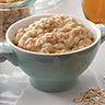 Classic Maple & Brown Sugar Oatmeal - Naturally and Artificially Flavored (Box)