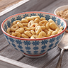 Classic Cinnamon & Brown Sugar Cereal Crunch - Naturally Flavored (Box)