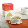 Essential Homestyle Chicken Flavored & Vegetable Noodle Soup (Box)