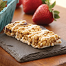 Classic Strawberry Crunch Bar - Naturally and Artificially Flavored (Box)
