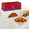Essential Jalapeno Cheddar Poppers (Box)