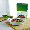 Essential Hearty Red Bean & Vegetable Chili - Naturally Flavored (Box)