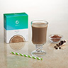 Essential Mocha Blast Shake - Naturally Flavored (Box)