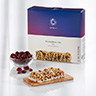 Essential Drizzled Berry Crisp Bar (Box)